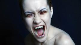 4K Vampires Photo