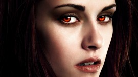 4K Vampires Photo Download