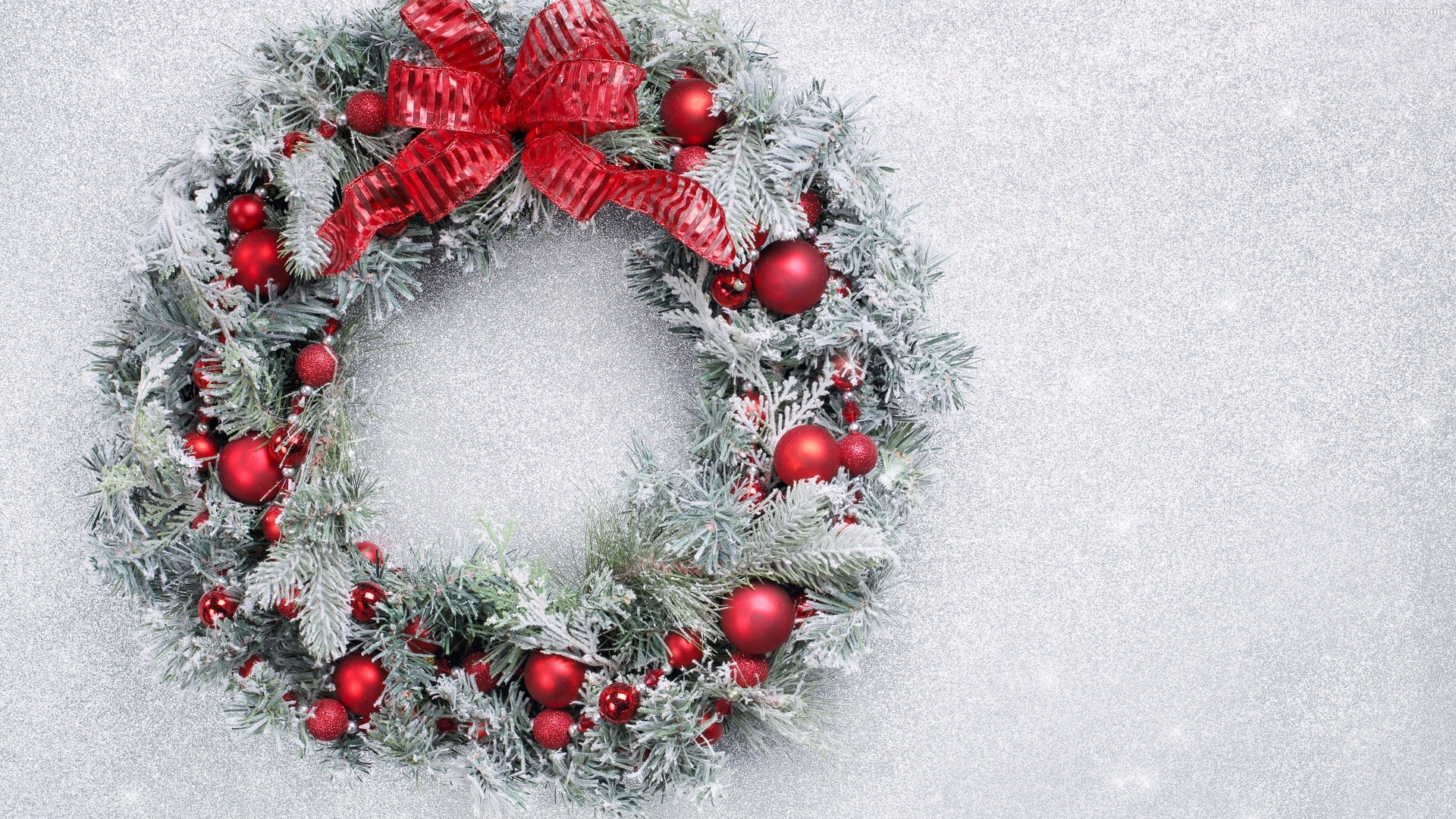 4K Wreaths Wallpapers High Quality | Download Free