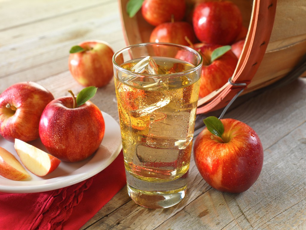 Apple Juice wallpapers HD