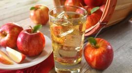 Apple Juice Best Wallpaper