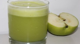 Apple Juice Photo Download