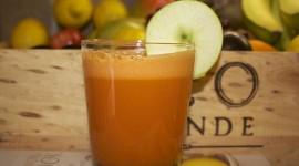 Apple Juice Wallpaper Download