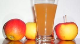 Apple Juice Wallpaper For Desktop