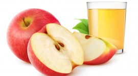 Apple Juice Wallpaper Gallery