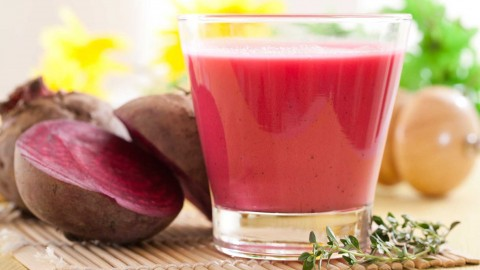 Beet Juice wallpapers high quality