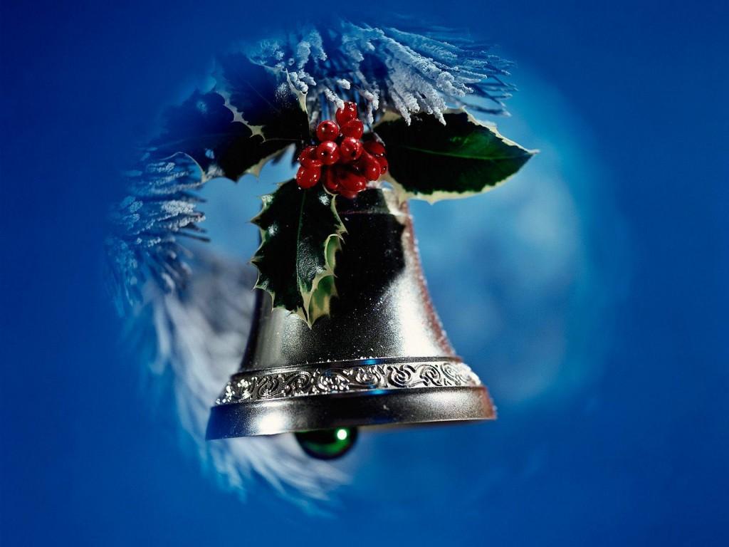 Bells wallpapers HD