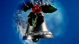 Bells Best Wallpaper