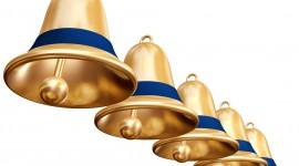 Bells Image