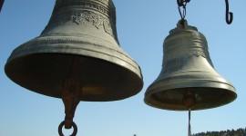 Bells Photo Download