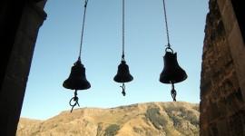 Bells Pics