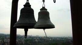 Bells Pics#1