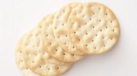 Biscuits Crackers Photo Download
