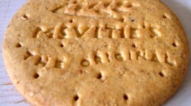 Biscuits Crackers Photo#1