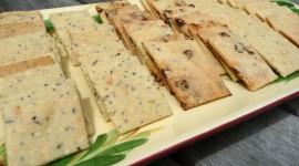 Biscuits Crackers Photo#2