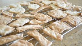 Biscuits Crackers Pics