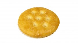Biscuits Crackers Wallpaper HQ