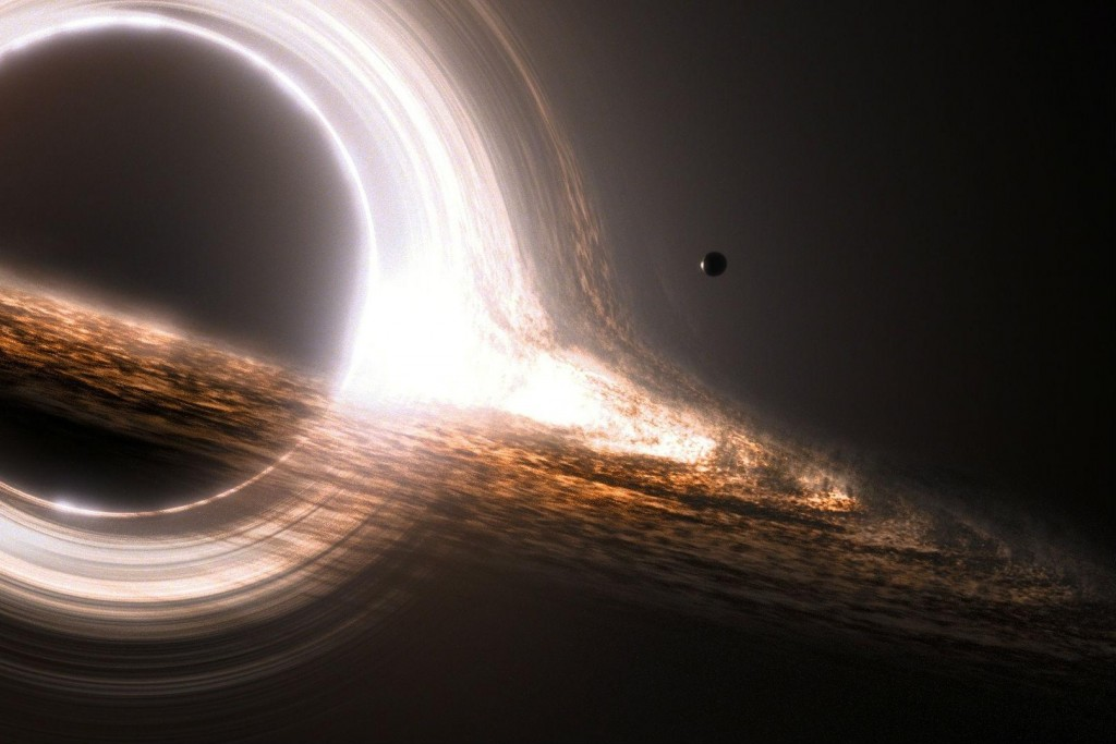 black hole wallpapers high quality download free