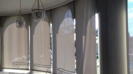 Blinding Glare Wallpaper For Mobile