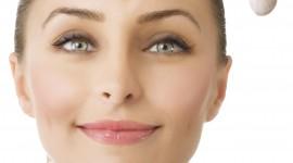 Botox Wallpaper Download