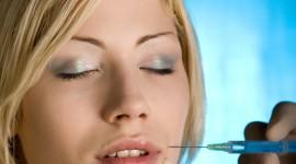 Botox Wallpaper Download Free