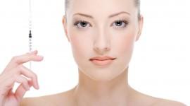 Botox Wallpaper High Definition