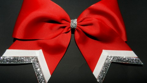 Bows wallpapers high quality