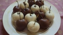 Chocolate-Covered Cherries Photo#3