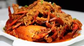 Crab Dishes Pics