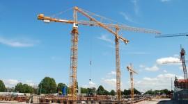 Cranes Wallpaper Free