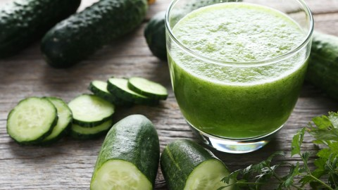 Cucumber Juice wallpapers high quality