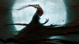 Ergo Proxy Wallpaper Gallery