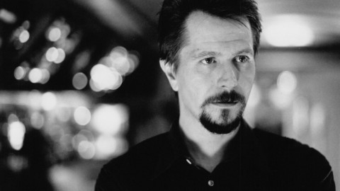 Gary Oldman wallpapers high quality