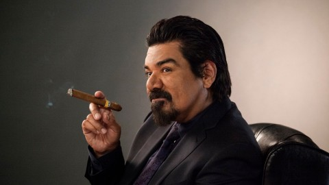 George Lopez wallpapers high quality