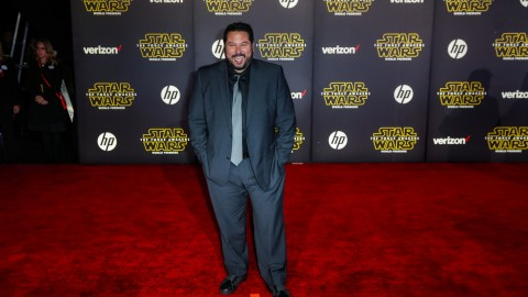 Greg Grunberg wallpapers high quality