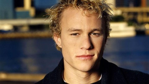 Heath Ledger wallpapers high quality