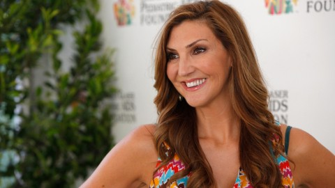 Heather McDonald wallpapers high quality