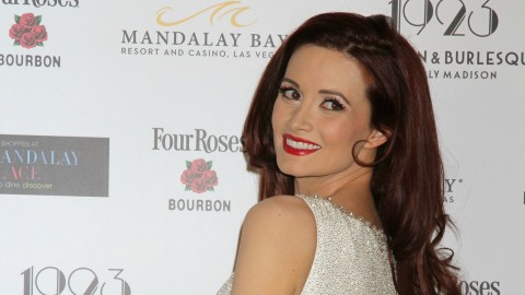 Holly Madison wallpapers high quality