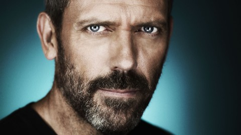 Hugh Laurie wallpapers high quality