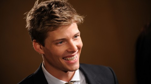 Hunter Parrish wallpapers high quality