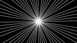 Hypnosis Best Wallpaper