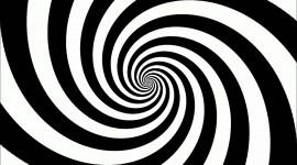 Hypnosis Wallpaper Free