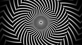 Hypnosis Wallpaper HQ