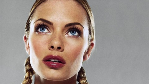 Jaime Pressly wallpapers high quality