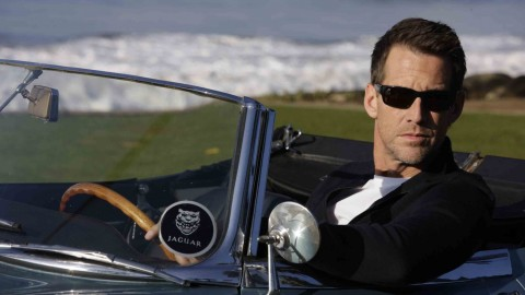 James Denton wallpapers high quality