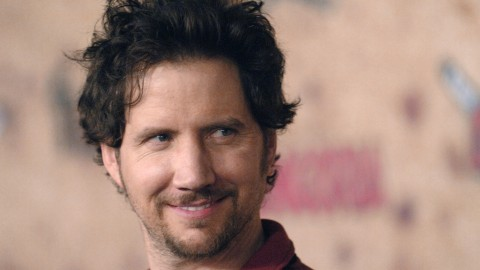 Jamie Kennedy wallpapers high quality