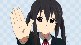 K-On! Picture Download