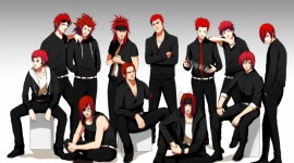 K-Project Photo Download
