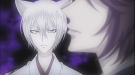 Kamisama Hajimemashita Image#1