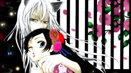Kamisama Hajimemashita Photo Download
